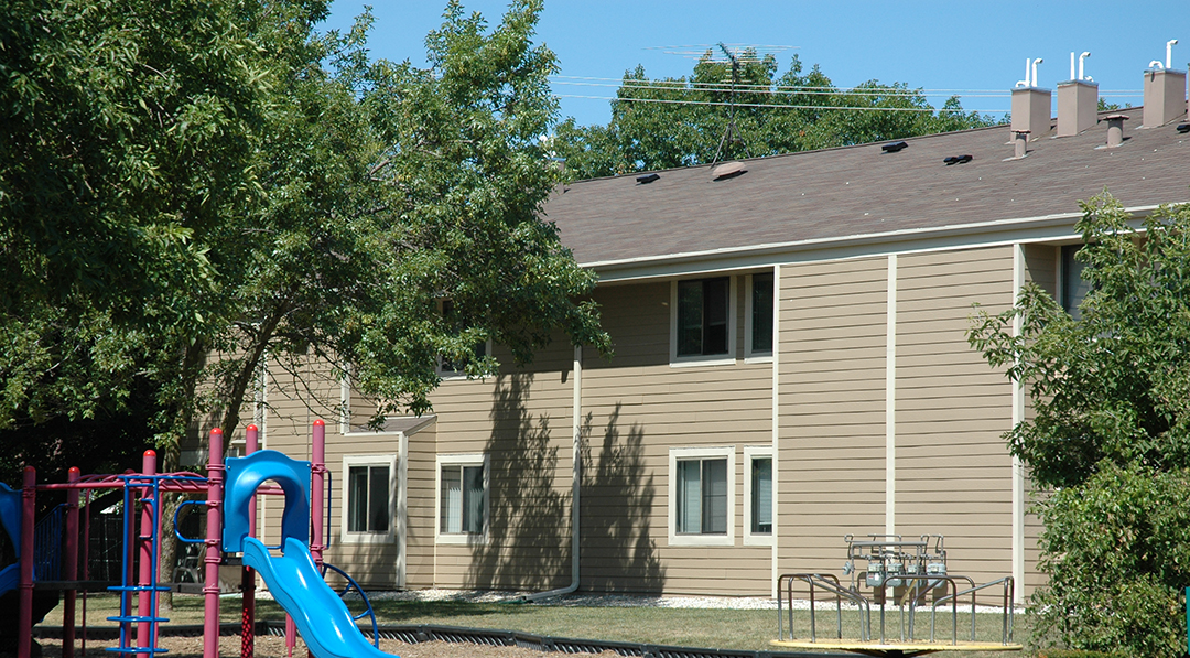 Income Based Apartments For Rent In Milwaukee Wi