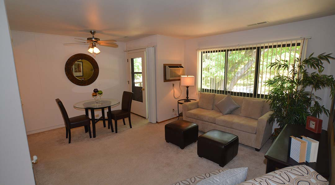 furnished milwaukee dallas apartment in wi elegant of fort bedroom graphics fresh for ft rentals apartments worth rent