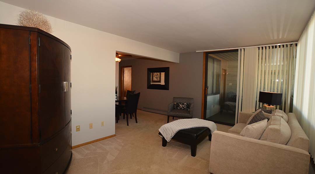 Woodland court - 1 bedroom apartments milwaukee wi ...