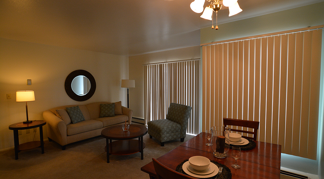 2 Bedroom Apartments Milwaukee For Rent Apartments