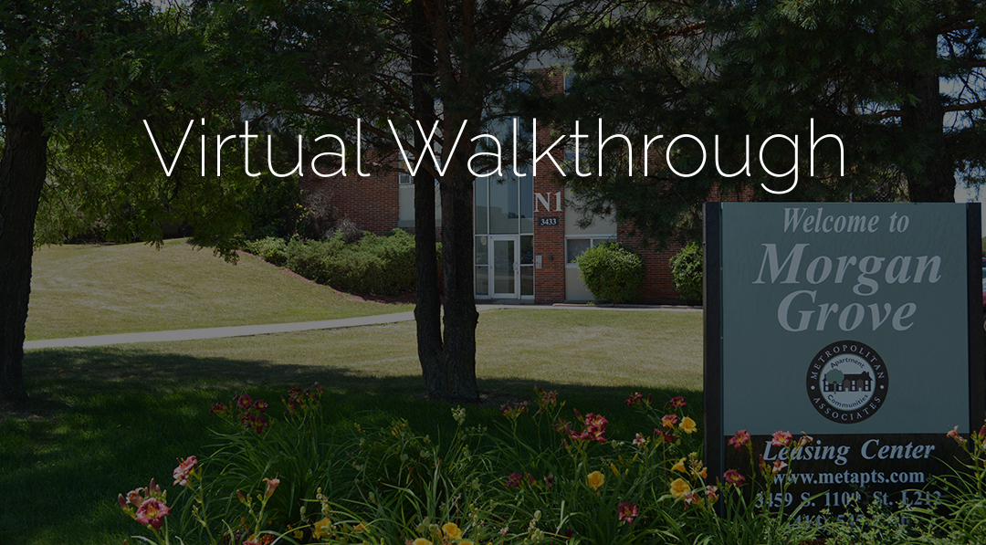 Virtual Walk-through