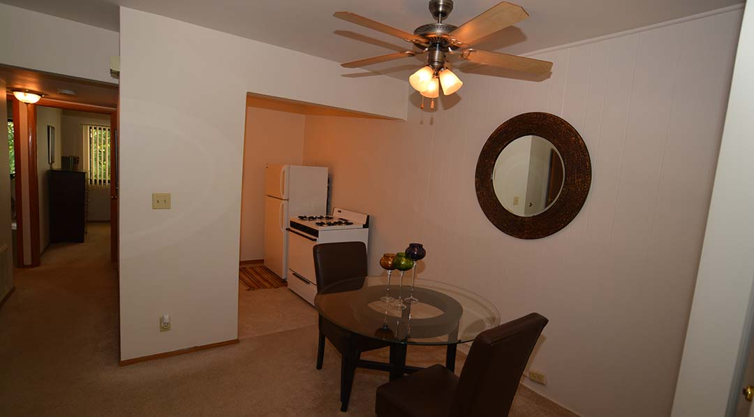 apartments bedroom wi for in images rent milwaukee fresh lofts gallery nursery place river baby